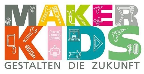 MakerKids, Jugendmedienzentrum Connect, Fürth